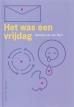 H. van der Werf boeken
