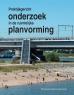 Wim Simons, Dick van Dorp, Florien Kuijper boeken