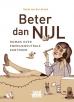 Sonja van der Arend boeken