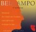 Belcampo boeken