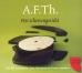 A.F.Th. boeken