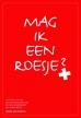 Arend Jan Wijnsma boeken