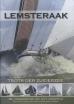 Dirk Huizinga, Klaas Jansma boeken