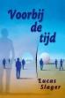 Lucas Slager boeken