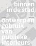 Matthijs de Boer boeken