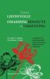Anita C. Nanhoe, Jurriaan J. Omlo boeken