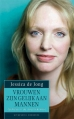 Jessica de Jong boeken