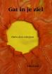 Titia Liese boeken
