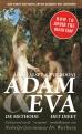 Adam Alset, Eve Rooni boeken