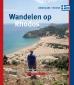 Paul van Bodengraven, Marco Barten boeken