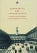 J. de la Vega boeken