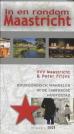 Peter Frijns boeken