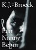 K.J. van den Broeck boeken