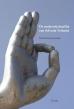 Swami Dayananda boeken