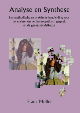 Analyse en synthese