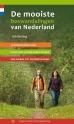 Jan Ensing boeken
