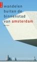 Alex Buis boeken