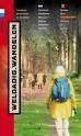 Wim Huijser, Rob Wolfs boeken