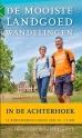Marycke Naber boeken