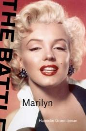 Marilyn en Audrey