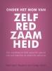 Piet-Hein Peeters, Cindy Cloïn boeken