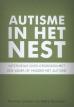 Herman Jansen, Betty Rombout boeken