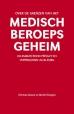 Herman Jansen, Michel Knapen boeken