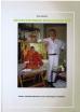 Paul Geerts boeken