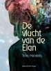 Timo Hendriks boeken