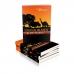 Kent Hovind boeken