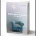 Jolanda Koornstra boeken