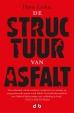 Hans Leduc boeken