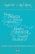 Mayke Smit, Alice Altink boeken