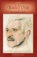 Daniël Mok, Philip C. Almond boeken