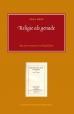 Paul Neff boeken