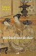 Kakuzo Okakura boeken