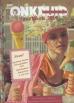 Gerda Kreeft boeken