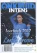 Isabelle Verkerk boeken