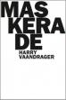 Harry Vaandrager boeken