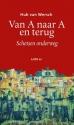 Hub van Wersch boeken