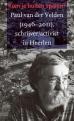 Wiel Beijer, Ben van Melick, Ine Sijben boeken