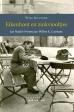 Jan Hanlo, Willem K. Coumans boeken