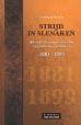 Ferdinand Mertens boeken