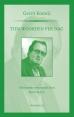 Gerrit Komrij boeken