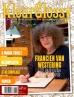 Francien van Westering, Hanna Karlzon, Maria Trolle, Julia Woning boeken
