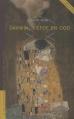 Jan W. Stoop boeken