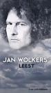 Jan Wolkers boeken