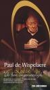 Paul de Wispelaere boeken