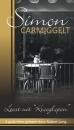 S. Carmiggelt, Robert Long boeken