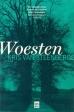 Kris Van Steenberge boeken